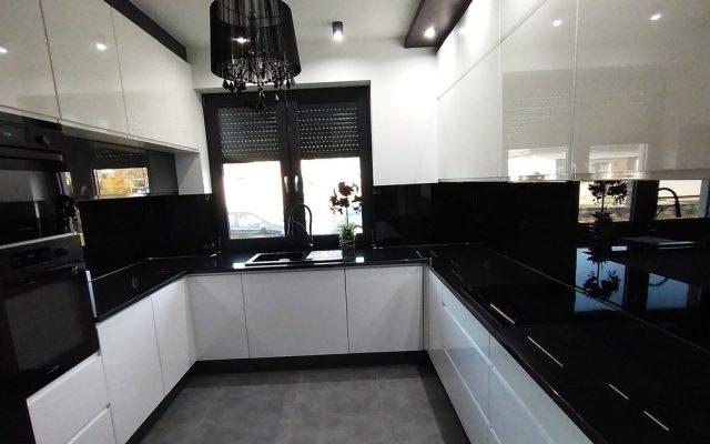 panel szklany kuchnia 03a