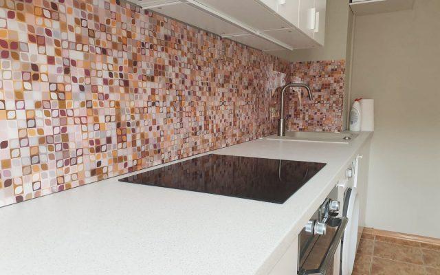 panel szklany kuchnia wzor abstrakcja02
