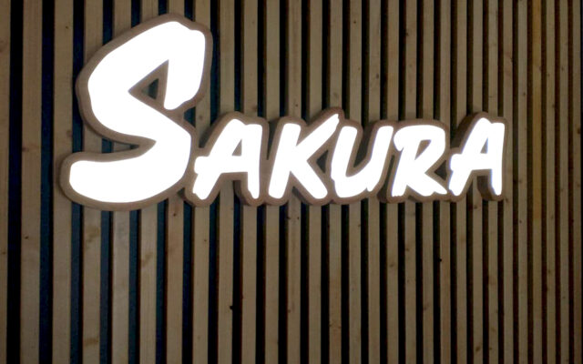 kaseton drewniany sakura leszno sklejka